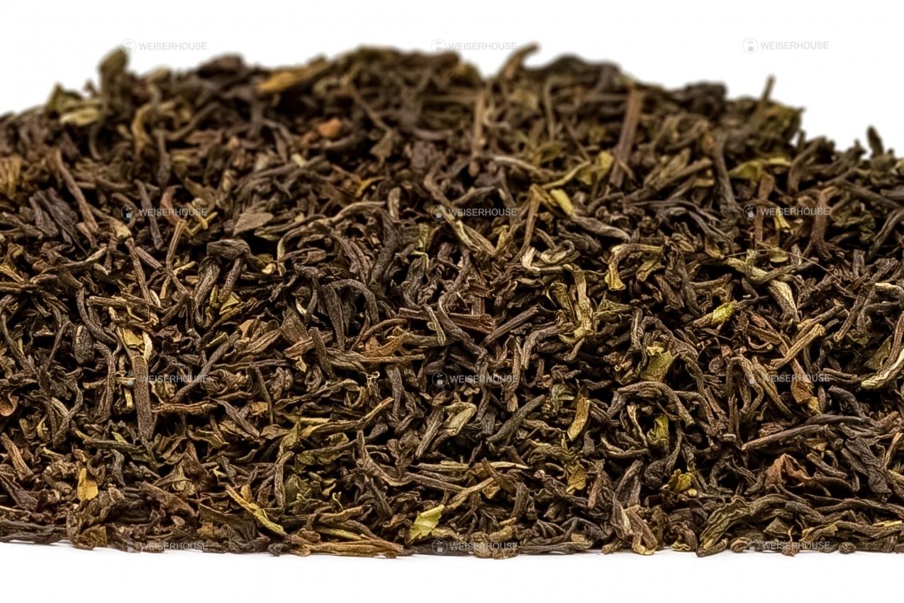 махала чай