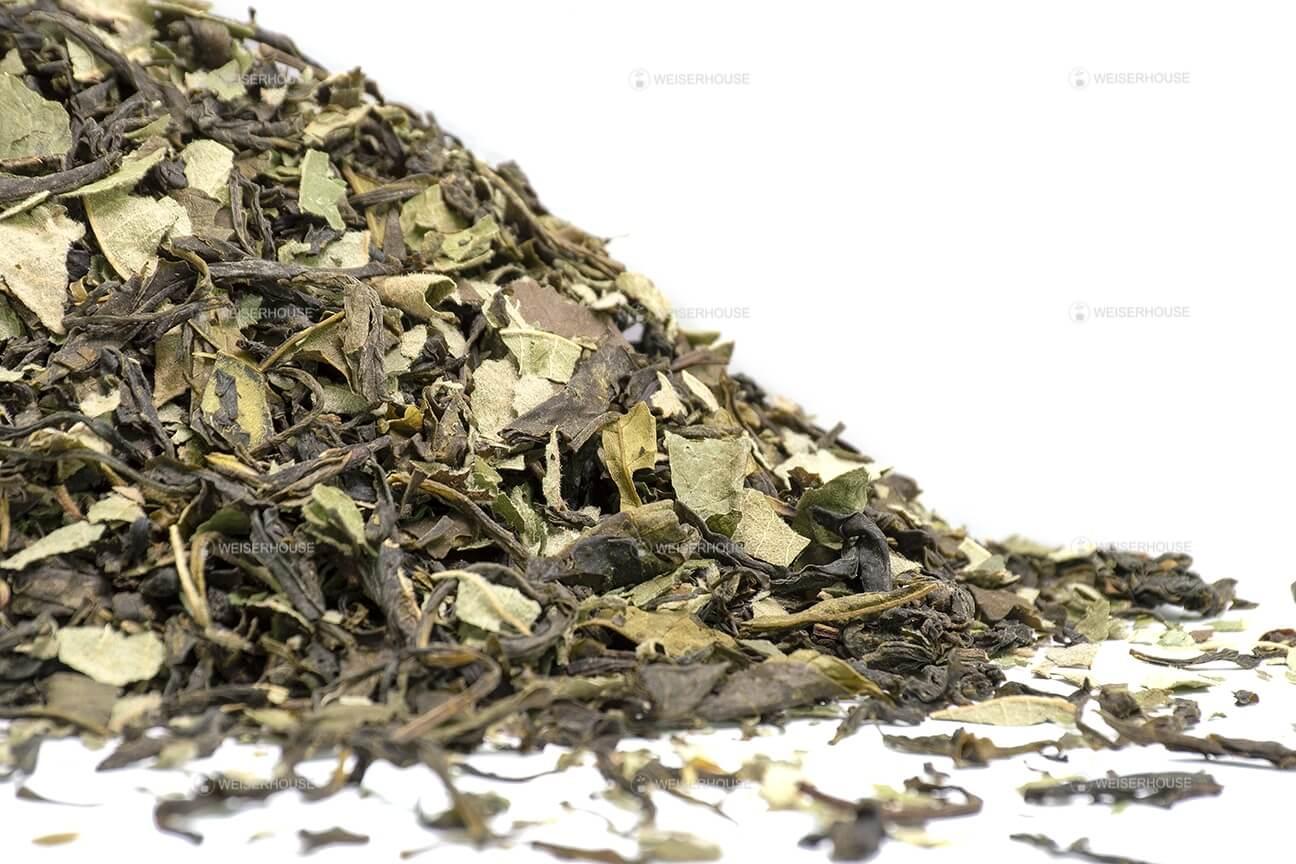 Tc Company Ru Weiserhouse чай