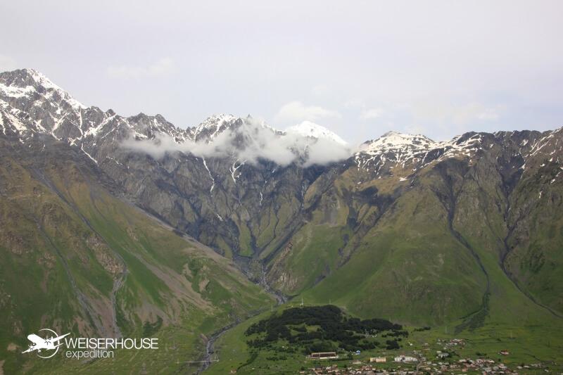 Архив погоды в перми за июнь